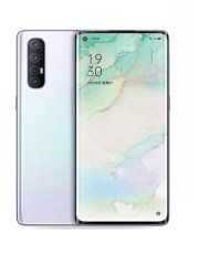 Photo of Oppo Reno 3 Pro