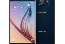 Photo of Samsung Galaxy S6