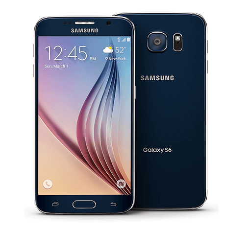 Samsung Galaxy S6 Price and Specifications