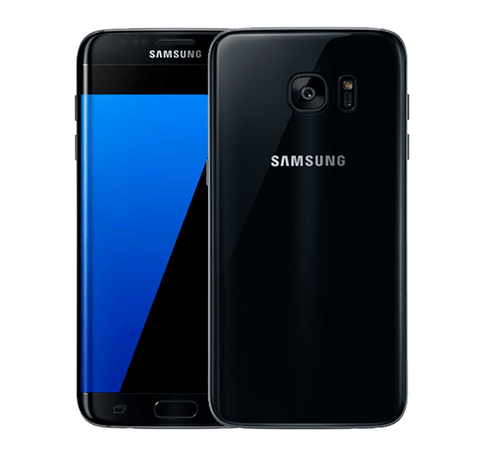 Samsung Galaxy S7 Edge Price and Specifications