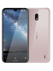 Photo of Nokia 2.2