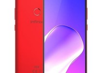 Photo of Infinix Hot 6 Pro