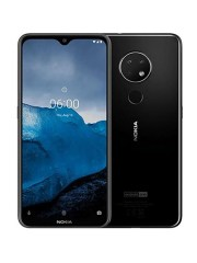 Photo of Nokia 6.2