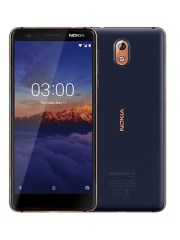 Photo of Nokia 3.1