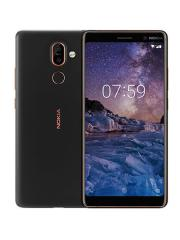 Photo of Nokia 7 Plus