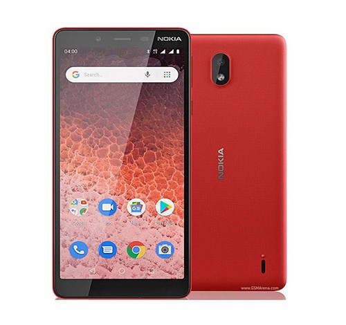 Nokia 1 Plus Price in Pakistan with Specifications