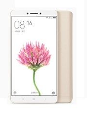 Photo of Xiaomi Mi Max
