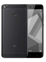 Photo of Xiaomi Redmi 4 (4X)