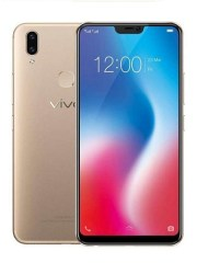 Photo of Vivo V9 Youth