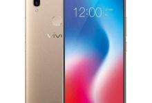 Photo of Vivo V9 Youth