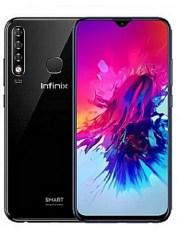 Photo of Infinix Smart 3 plus