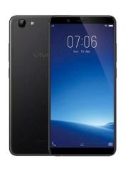 Photo of Vivo Y71
