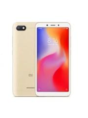 Photo of Xiaomi Redmi 6A