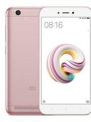 Photo of Xiaomi Redmi 5A