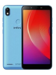 Photo of Infinix Smart 2