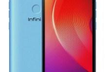 Photo of Infinix Smart 2