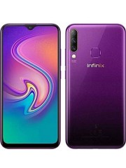 Photo of Infinix Smart 4