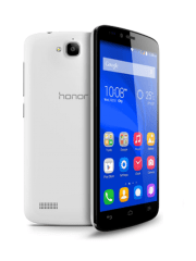 Photo of Huawei Honor 3C