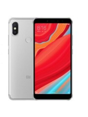 Photo of Xiaomi Redmi S2 (Redmi Y2)