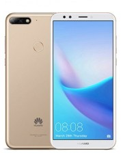 Photo of Huawei Y7 Prime (2018)