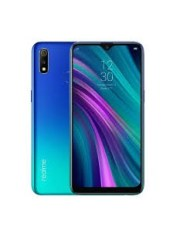 Photo of Realme 3 4GB