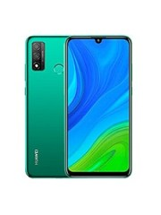 Photo of Huawei P Smart 2020