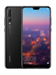 Photo of Huawei P20 Pro