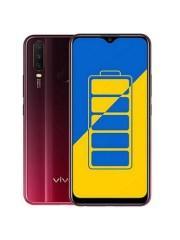 Photo of Vivo Y15