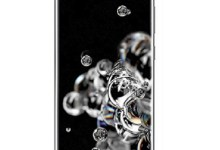 Photo of Samsung Galaxy S30 Ultra
