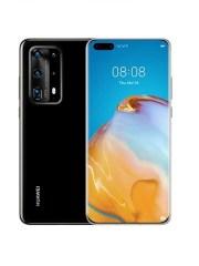 Photo of Huawei P50 Pro