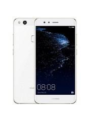 Photo of Huawei P10 Lite