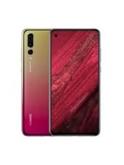 Photo of Huawei nova 4