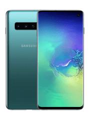 Photo of Samsung Galaxy S10