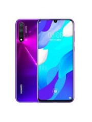 Photo of Huawei Nova 5