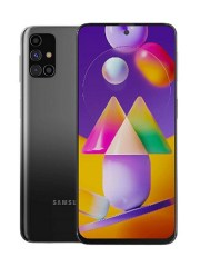 Photo of Samsung Galaxy M31s