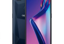 Photo of Oppo A12 3GB