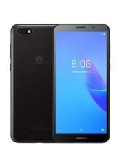 Photo of Huawei Y5 Lite