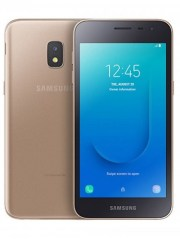 Photo of Samsung Galaxy J2 Core (2020)