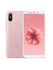 Photo of Xiaomi Mi A2
