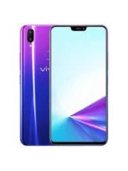 Photo of Vivo Z3x