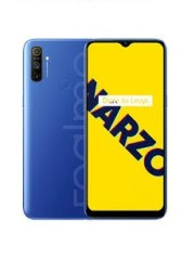 Photo of Realme Narzo 10A
