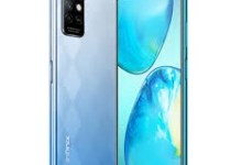 Photo of Infinix Note 8i
