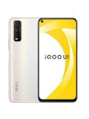 Photo of Vivo iQoo Ui