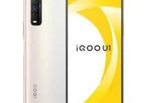 Photo of Vivo iQoo Ui