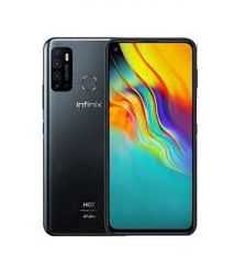 Infinix Hot 9 4GB