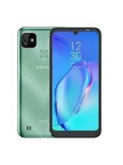 Photo of Infinix Smart HD (2021)