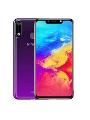 Photo of Infinix Hot 7