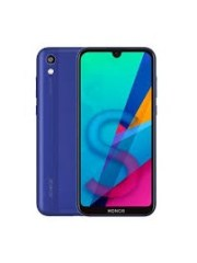 Photo of Honor 8S 2020