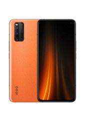 Photo of Vivo iQoo 3 Pro