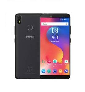 Infinix Hot S3 4GB
